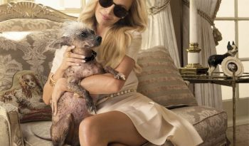 ray-ban-adv-campaign-pictures-rb_2180_round_210x297