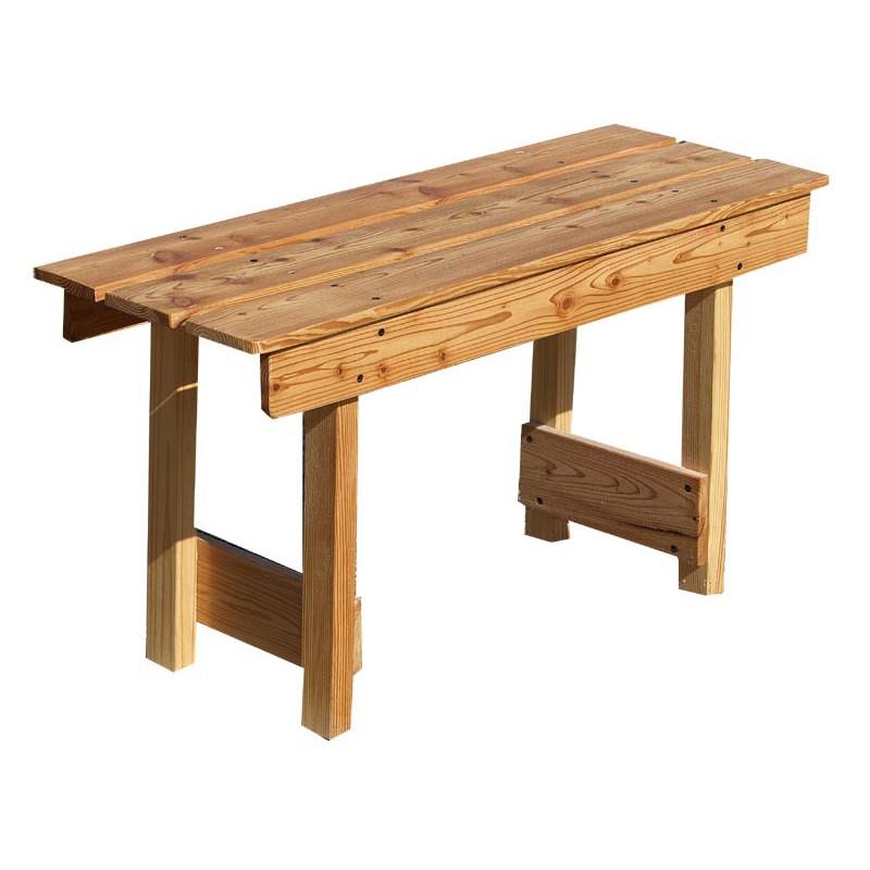 lawka-ogrodowa-balkonowa-ewa-4 (1)